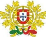 Retificação do Despacho Normativo nº 12-A/2012 – Organização do Ano Letivo