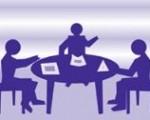 Análise das propostas sobre a Alteração ao Regime de Autonomia, Administração e Gestão