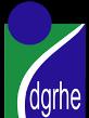 Atualização do Portal da DGRHE