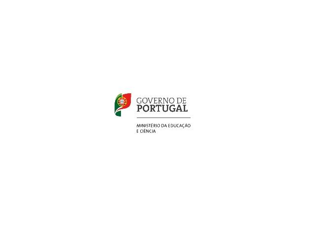 Alterações ao Decreto-Lei nº 139/2012, de 5 de julho – Princípios orientadores da organização e da gestão dos currículos dos ensinos básico e secundário