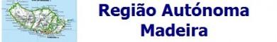 Concursos 2014-2015 – Região Autónoma da Madeira