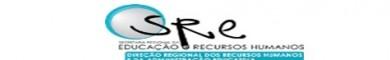 Concursos – Região Autónoma da Madeira