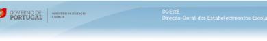 Prolongado até 30 de junho o Programa de Rescisões por Mútuo Acordo de Docentes