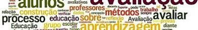 Propostas de Despachos sobre a Organização do Ano Letivo 2016/2017 e Mobilidade por Doença