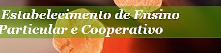 Certificação de Tempo de Serviço prestado no Ensino Particular e Cooperativo