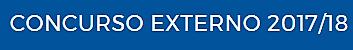 Concurso Externo/Contratação Inicial/Reserva de Recrutamento e Concurso de Integração Extraordinário