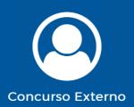LISTAS PROVISÓRIAS: Concurso Interno, Concurso Externo e Concurso de Integração Extraordinário