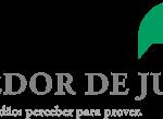 Acolhida a recomendação do Provedor de Justiça sobre realização regular de juntas médicas no Ministério da Educação