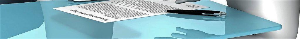 Novas versões dos projetos de diploma em negociação