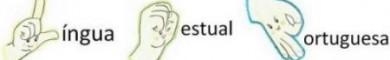 Última versão do projeto de Decreto-Lei que cria o Grupo 360 – Língua Gestual Portuguesa.