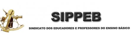 SIPPEB não concorda com propostas do Ministério da Educação