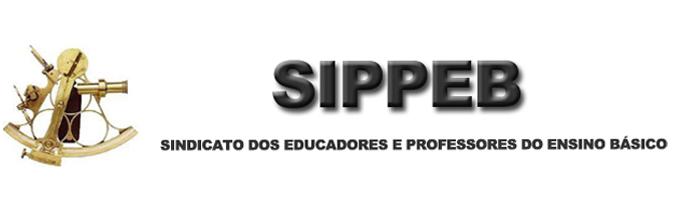 SIPPEB SINDICATO